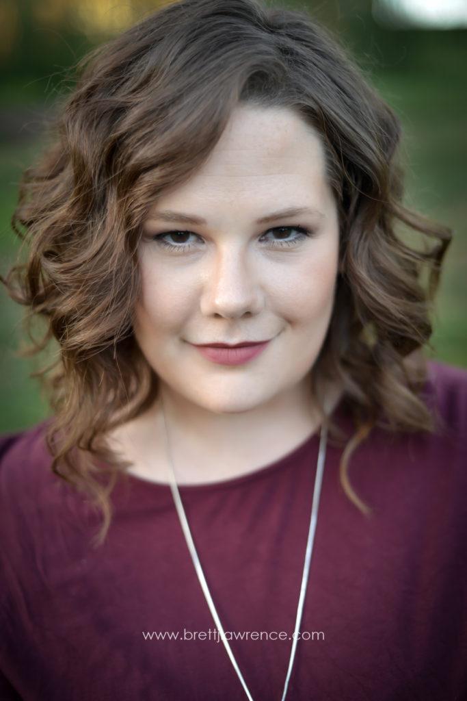 Lindsay Terrell 2016