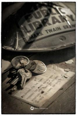 Mark-Twain-Library-2010 (21)-Final-69-LR