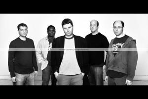 MR SHZ Band 2010 (2)