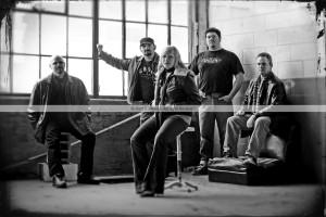 Trick9 Band 2009 (1)
