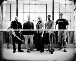 Trick9 Band 2009 (3)
