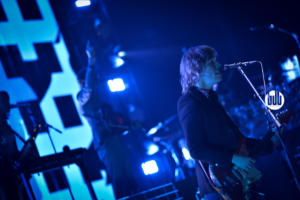 Beck-Oh-Wonder-Fox-070618-WM-48