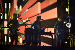 Beck-Oh-Wonder-Fox-070618-WM-50
