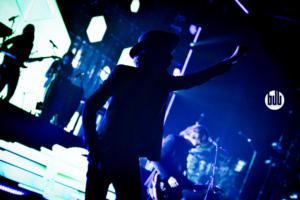 Beck-Oh-Wonder-Fox-070618-WM-53