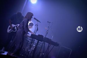 Beck-Oh-Wonder-Fox-070618-WM-6