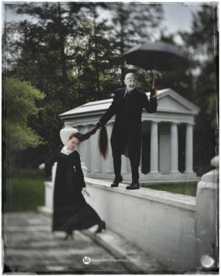 Chrysalis-American-Gothic-Redux-WM-21