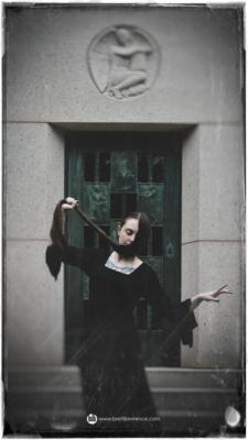 Chrysalis-American-Gothic-Redux-WM-46