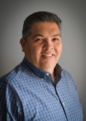 Gabriel Mayorga 2019