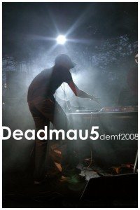 DEMF 2008 (1)