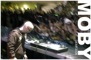 DEMF 2008 (12)
