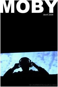 DEMF 2008 (22)