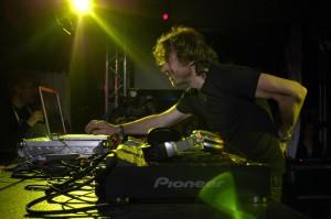 DEMF 2008 (8)