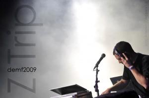 DEMF 2009 (25)