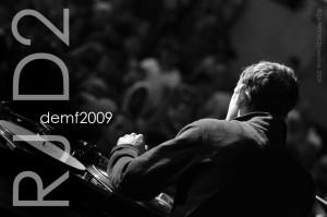 DEMF 2009 (26)