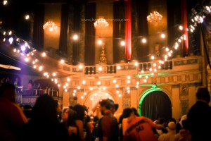 Monsters Ball 2015_BJL-46