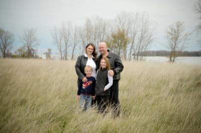 Jakubowski Family LC 2012 24