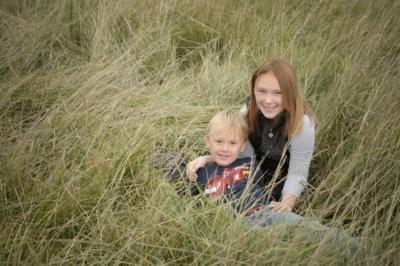 Jakubowski Family LC 2012 27