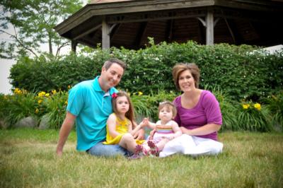 Maras Family 2012-17