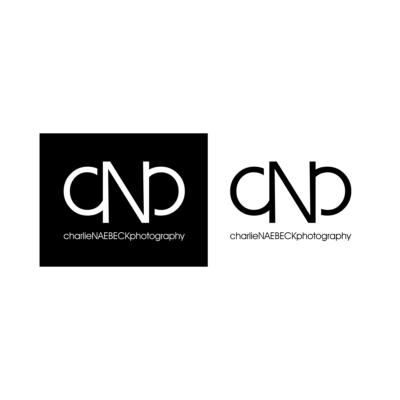 CNP Logo_Concept 0509
