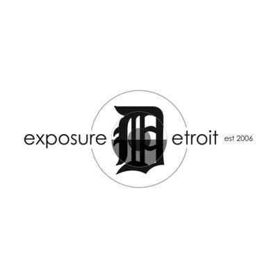 ED Logo_Black Bground