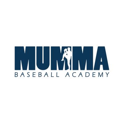 MBA-Logo-Navy-Blue-Print