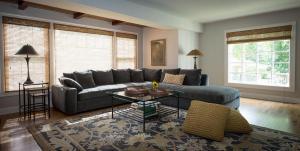 RomneyHouse BJL 0715-13