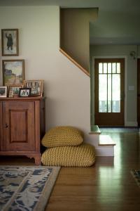 RomneyHouse BJL 0715-18