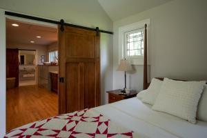 RomneyHouse BJL 0715-44