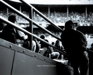 tiger-stadium-1999-BJL-1