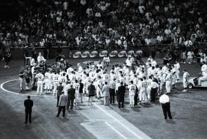 tiger-stadium-1999-BJL-100