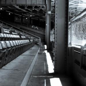 tiger-stadium-1999-BJL-13