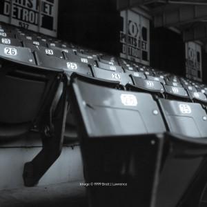tiger-stadium-1999-BJL-15