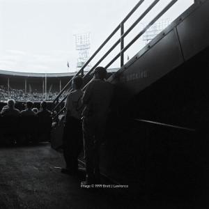 tiger-stadium-1999-BJL-19