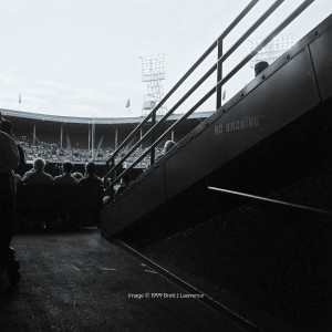tiger-stadium-1999-BJL-20