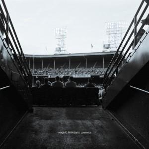 tiger-stadium-1999-BJL-21
