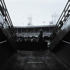 tiger-stadium-1999-BJL-22