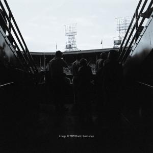 tiger-stadium-1999-BJL-24
