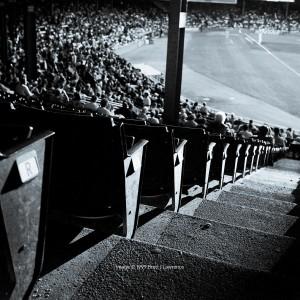 tiger-stadium-1999-BJL-35