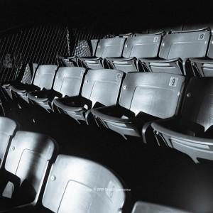 tiger-stadium-1999-BJL-37