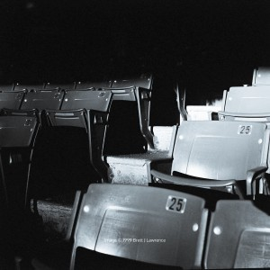 tiger-stadium-1999-BJL-39