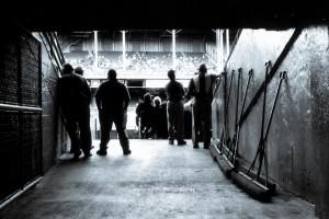 tiger-stadium-1999-BJL-4