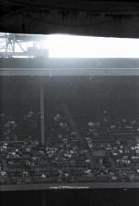 tiger-stadium-1999-BJL-46