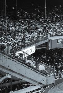 tiger-stadium-1999-BJL-56