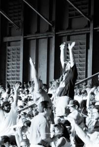 tiger-stadium-1999-BJL-59