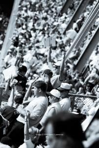 tiger-stadium-1999-BJL-61