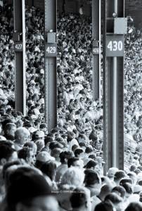 tiger-stadium-1999-BJL-67