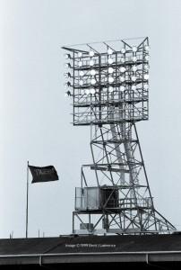 tiger-stadium-1999-BJL-69