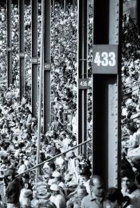 tiger-stadium-1999-BJL-70