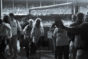 tiger-stadium-1999-BJL-73
