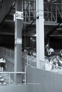 tiger-stadium-1999-BJL-74